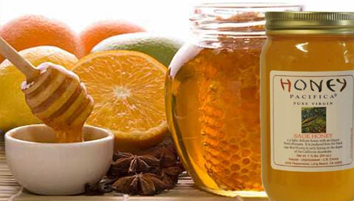 test-honey-purity-know-fake-pure-honey
