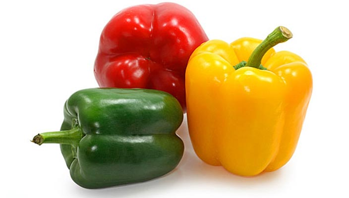 16 incredible bell pepper facts you need to know