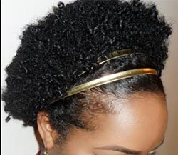Bentonite Clay For Hair Benefits Natural Hair Loss