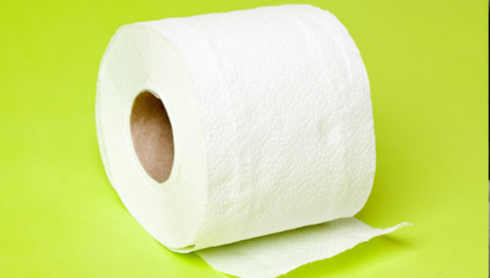 What your poop and pee says bout your health