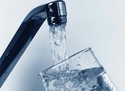 Facts About Drinking Water-Health,Unsafe, Kids, Fun Interesting, Trivia,Economics,Clean, Nutrition