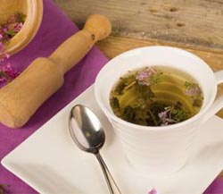 How-to-make-Valerian-Root-Tea-Recipe-and-Dosage-for-Kids-adults