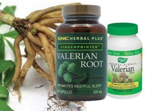 Valerian Root Reviews – Extract Tea for Sleep, Anxiety Reviews