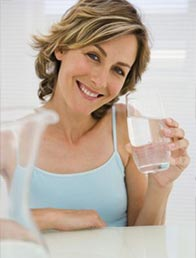 how-drinking-water-weight-loss-works