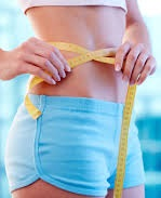 Biotin for Weight Loss Reviews