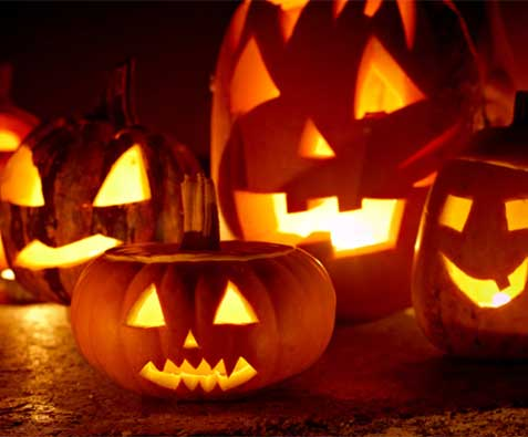 Halloween-Math-Party-Activities-for-Kids-Toddlers-Preschoolers-Adults