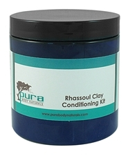 Rhassoul Clay Conditioner