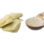 what-is-multani-mitti-in-English