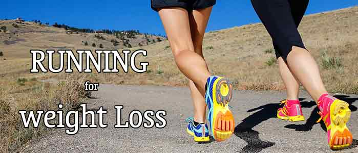 Running-for-Weight-Loss-Plan-Schedule-Tips