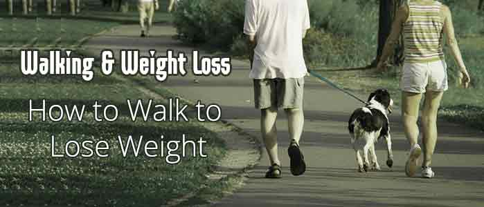 Walking-for-Weight-Loss-How-Much-Walking-to-Lose-Weight-Plan-Strategies