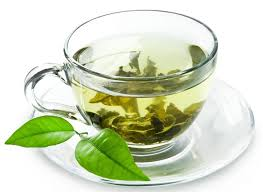 healthy-weight-loss-green-tea