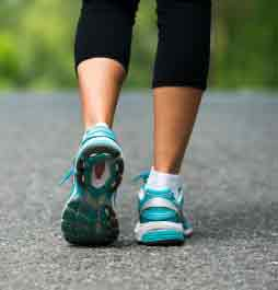 walking-best-plan-to-lose-weight