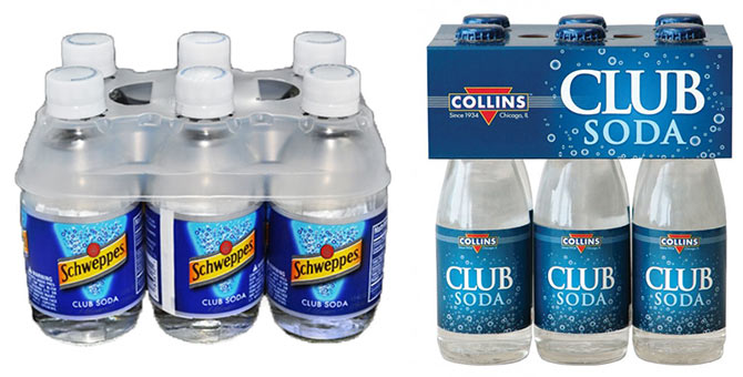 what-is-club-soda-ingredients-recipe