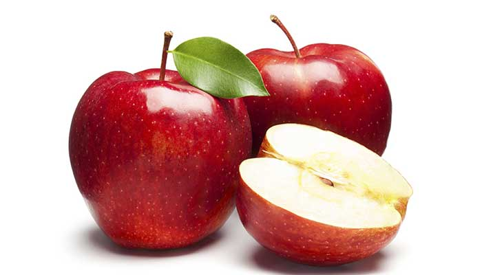 apples-depression-anxiety-moods