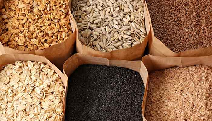 whole-grains-with-complex-carbohydrates-for-depression