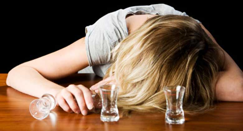 Why and how to get over a hangover- home remedies to get rid, cure, fix, prevent hangovers fas & quickt