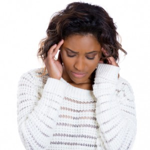 excess too much serotonin syndrome symptoms & side effects
