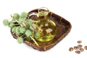 castor oil for hair growth benefits how to use and reviews