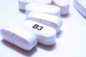 side-effects-of-niacin-safety-overdose-pills-niacinamide