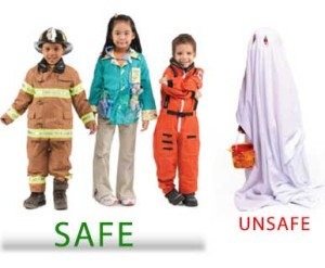 halloween-costume-safety