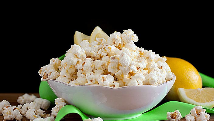 Simple-lemon-popcorn-recipe