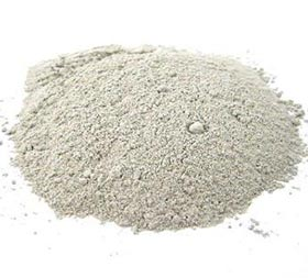 Bentonite Clay Bath side Effects