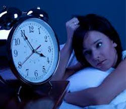 Valerian Root Dosage Sleep or Insomnia