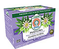 passion-flower-tea-bag