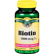 biotin-reviews
