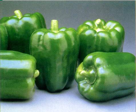 green-bell-pepper-nutrition-calories-health-benefits