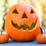 Halloween Facts-Fun,Interesting & History For Kids &Adults