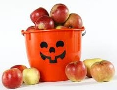 Healthy-Halloween-Tips-for-Kids-Adults