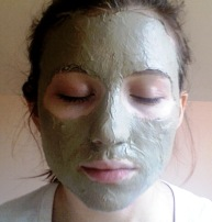 Rhassoul Clay Mask Benefits for Skin, Face & Recipe