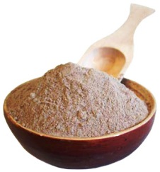 Rhassoul Clay Benefits, Uses, Side Effects for Hair and Skin