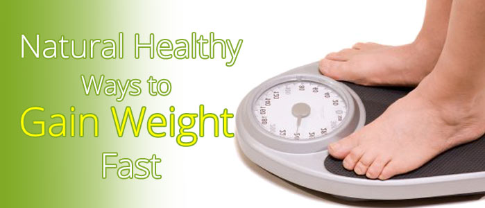Gain-Weight-Healthy-Methods-Fastest-Natural-Ways-for-Skinny-Men-Women-Kids
