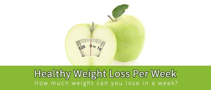 healthy-weight-loss-per-week-rate-how-much