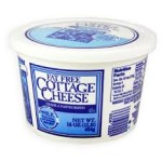 non-fat-cottage-cheese-best-snacks-for-weight-loss