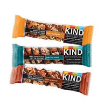 weght-loss-snacks-kind-healthy-bars