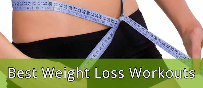 Best-weight-loss-workouts-for-women-and-men