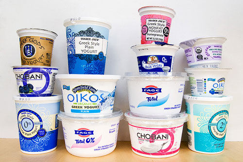 What-is-Greek-Yogurt-Healthy- does-have-Probiotics-Ingredients-how-made -long-lasts