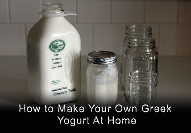 how-to-mak-your-own-homemade-greek-yogurt