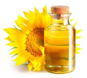 Benefits-of-Vitamin-E-oil