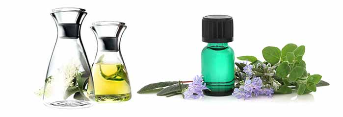 Best-Essential-Oils-for-Skin-Tags-Wrinkles-Dry-Itchy-Sensitive-Skin-Recipes