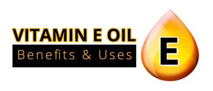 Vitamin-E-Oil-Benefits-Uses-for-Face-Hair-Skin-Scars-Acne-Stretch-Marks