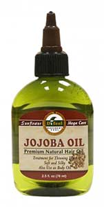 Jojoba-Oil-uses-Benefits-for-Skin-Hair-Growth-Loss-where-Buy-Reviews