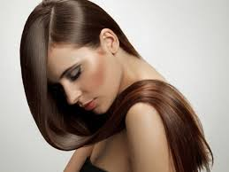 jojoba-oil-for-hair