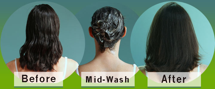 mud-clay-shampoo-hair-wash-before-after