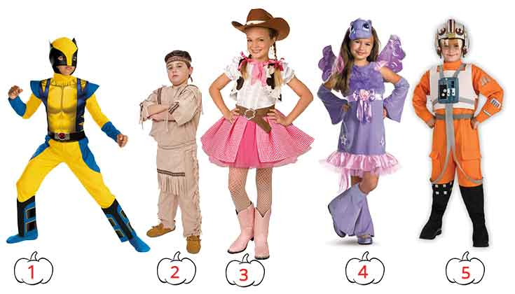 non-not-so-scary-halloween-costumes-for-kids-pictures