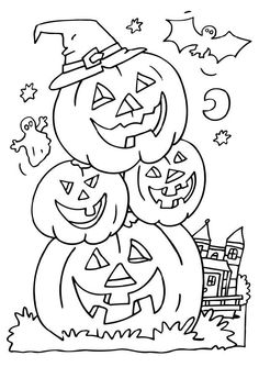 Free printable halloween games for adults