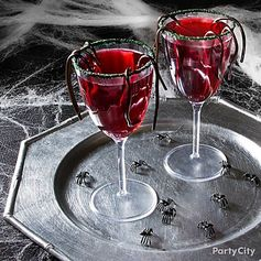 Halloween Games for Adults & Christians-Fun Party Games ...